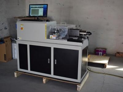 济南九望微机控制高强螺栓检测仪价格