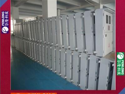工地电箱订做-房地产项目用电箱广州