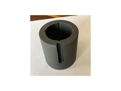 高纯耐高温耐腐蚀耐磨石墨轴承 润滑密封石墨 轴承套石墨轴承套