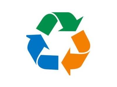 求購工廠工業廢料招標投標