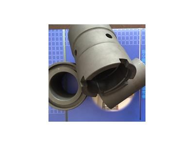 屏蔽泵轴承工厂直销高纯石墨轴承石墨轴承 石墨轴套 石墨润滑轴