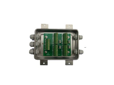供应JXHG05-8-S接线盒