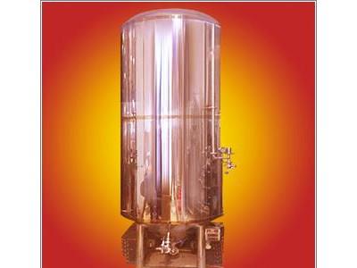 康之星机械 啤酒设备行业知名品牌(啤酒设备知名品牌)