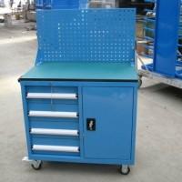 厂家大量销售金属工具柜 设计独特 坚固耐用
