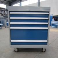 供应移动工具柜 工具车 方便工人移动操作