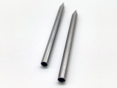 感温器探头保护壳 不锈钢配件