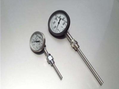 304不锈钢探头外壳 感温器配件