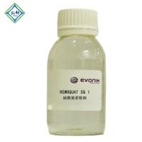 赢创织物柔软剂REWOQUAT SQ 1 阳离子助熨烫柔软剂