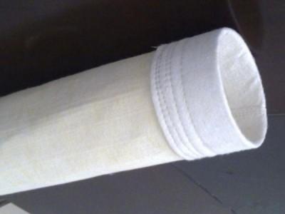 除尘器布袋集尘袋除尘滤袋 生产厂家