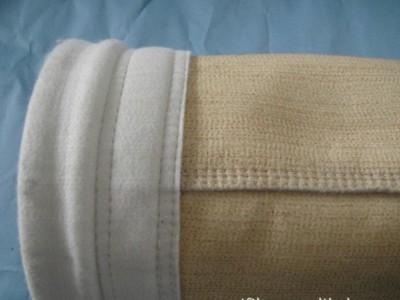 定制各种规格除尘器布袋 工业除尘滤袋