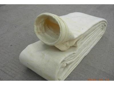 常温除尘滤袋耐高温除尘布袋 批发定制
