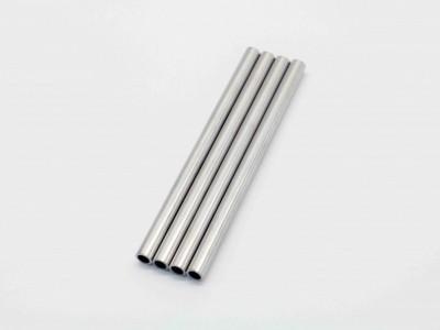 汽车导轨用管201不锈钢圆管生产厂家