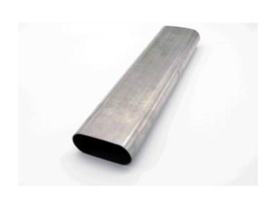 罡正不锈钢机械结构用管 不锈钢精密管