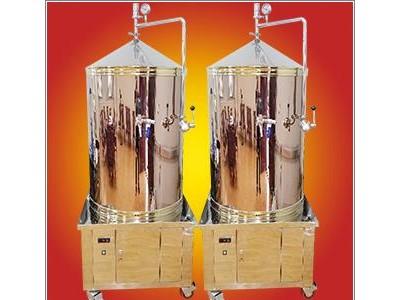 康之兴酿酒机械全自动酿酒(全自动酿酒机械)