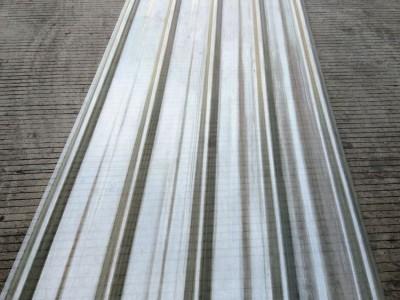 阳光板 耐力板 中空透明pc板 厂家直销 批发价