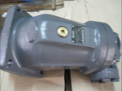 力士乐电磁阀 A2FO160 61R-PPB05