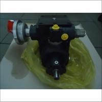 力士乐液压泵 A2VK12MAOR4GPE1-SO2