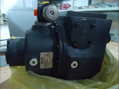 力士乐齿轮泵A2VK28MAOR1G1PE1-S02
