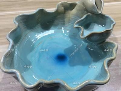 陶艺体验馆装修需要注意什么事项