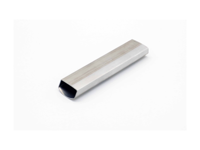 不锈钢水龙头用管件 酒店家用 罡正食品级不锈钢管