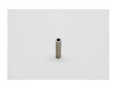 不锈钢机械用管 空调冰箱脚 罡正生产定制