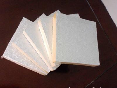 佳好生产外墙酚醛板 阻燃酚醛板 厂家直销