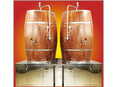 河南啤酒机械制造设备 康之兴领先品牌(啤酒机械制造)