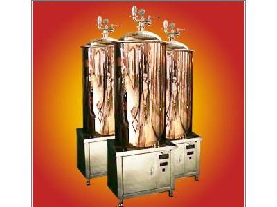 河南康之兴全自动酿酒设备厂家(自动酿酒设备)