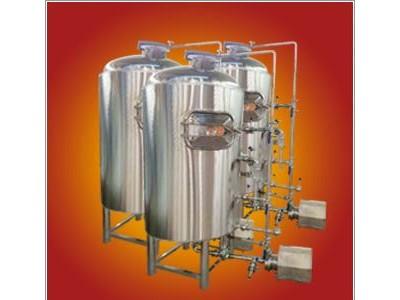 河南康之兴啤酒生产设备价格(生产设备价格)