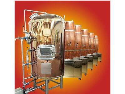郑州康之星啤酒设备加盟代理(啤酒设备加盟代理)