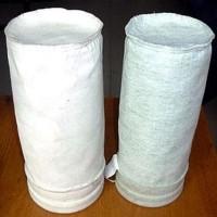 除尘器无纺布过滤网 生产厂家可定制