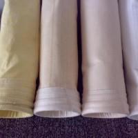 常温涤纶除尘滤袋收尘袋 厂家定制