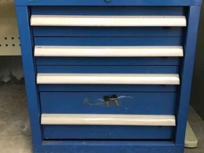 厂家汽修厂重型工具柜 专业量身设计批发
