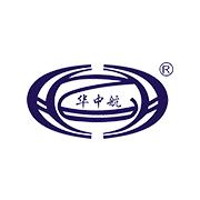 深圳市华中航技术检测有限公司
