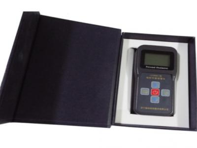 LK-3600+ 個人劑量報警儀