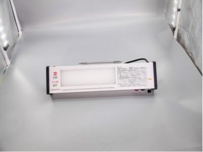 RJLED-4    高亮度臺式LED觀片燈