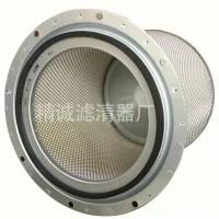 替代A5410900151发电机组MTU柴油滤清器_精诚