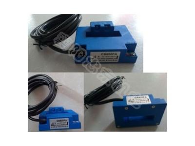 忠东CS800A进相器霍尔电流传感器