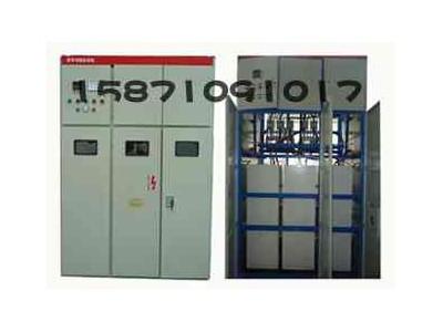 使用降压起动柜/高压液阻启动柜的目的