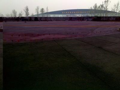慈溪周邊-透水地坪-材料-廠家直供