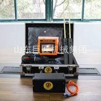 巨匠集團打井找水儀 手機探水儀器 三維成像 地下水探測器