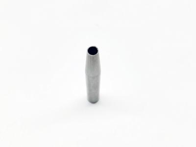 不锈钢精密管源头厂家监控传感器探头