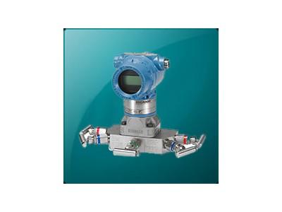 罗斯蒙特3051压力传感器使用过程应注意考虑下列情况