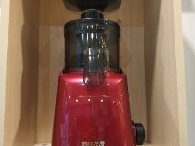 重慶打米漿豆腐機磨漿機家用小型全自動電動濕豆
