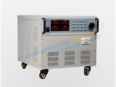 至茂电子5V500A互感器测试直流恒流源