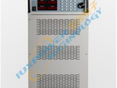 至茂电子5V150A互感器测试直流恒流源