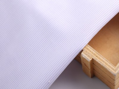 工作服细斜纹衬衫布全棉液氨免烫衬衫面料