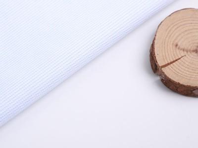 上海工作服莫代尔全棉液氨免烫衬衫面料