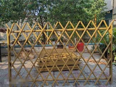 竹節護欄A山東竹節護欄A竹節護欄生產廠家