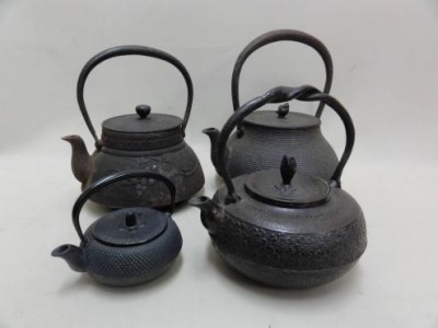 雅虎拍賣上日買網,日本代購、雅虎競拍、日本代拍全手工鐵壺日本